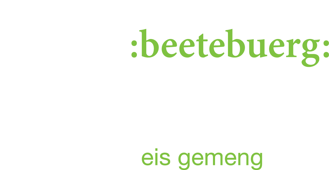 Beetebuerg News